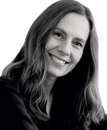 Henriette Bagge