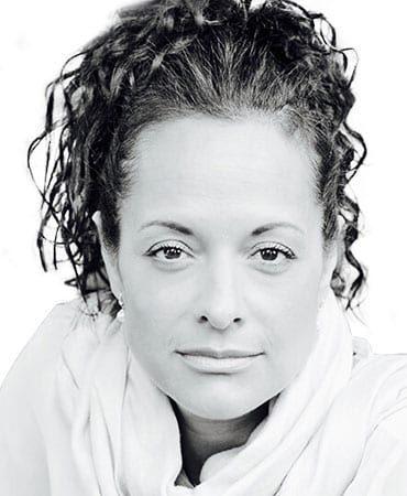 Marcella Infantino