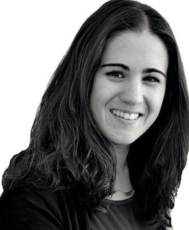 Marta Villalon