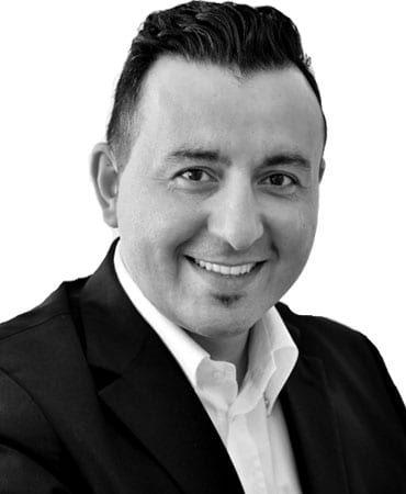 Mehmet Taran