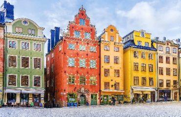 Fabulous Scandinavia-img-9