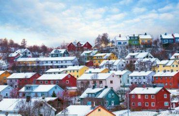 Fabulous Lapland-1
