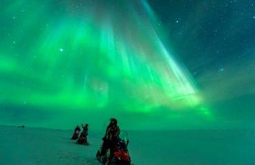 Fabulous Lapland-10