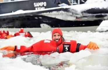 Fabulous Lapland-12