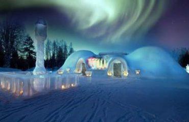 Fabulous Lapland-13