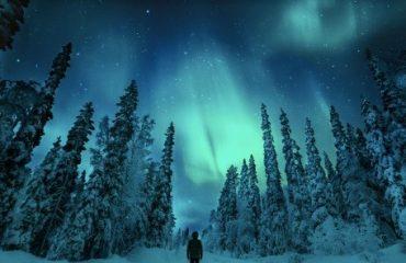 Fabulous Lapland-2