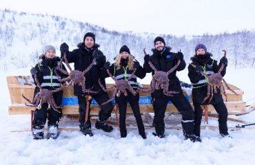 Fabulous Lapland-3