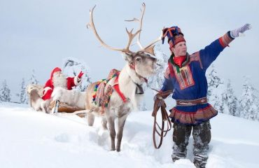 Fabulous Lapland-4