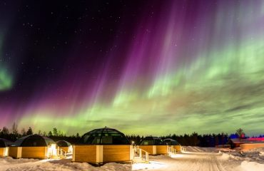 Fabulous Lapland-5
