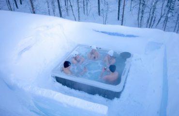Fabulous Lapland-6