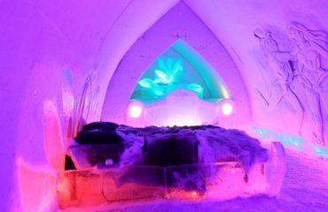 Fabulous Lapland-7