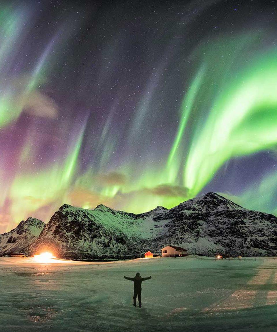 Fabulous-Lapland-img
