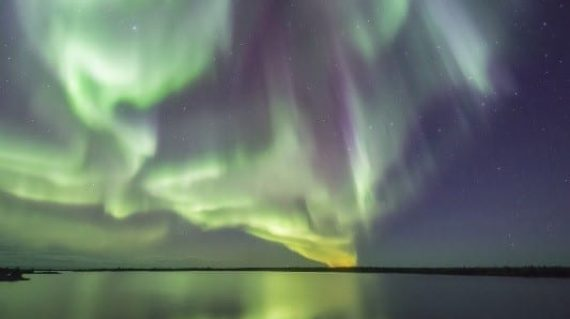 Loften-Arctic-Lights-16
