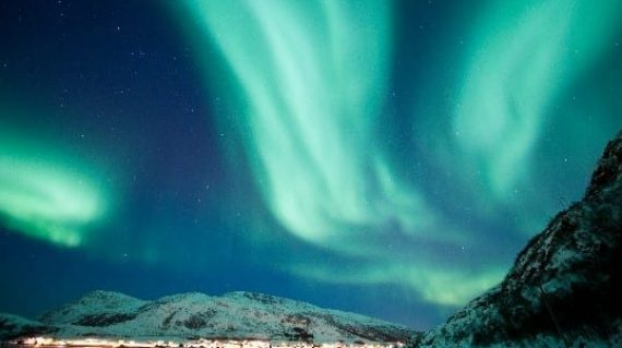 Loften-Arctic-Lights-17