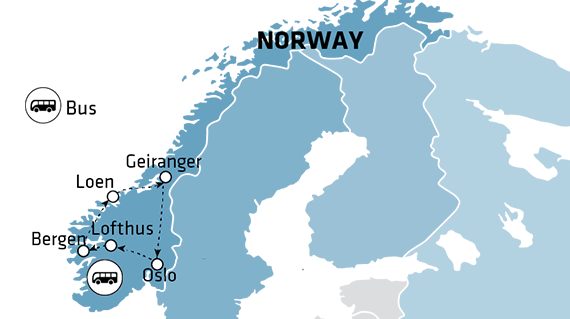 Magical-Norway-map