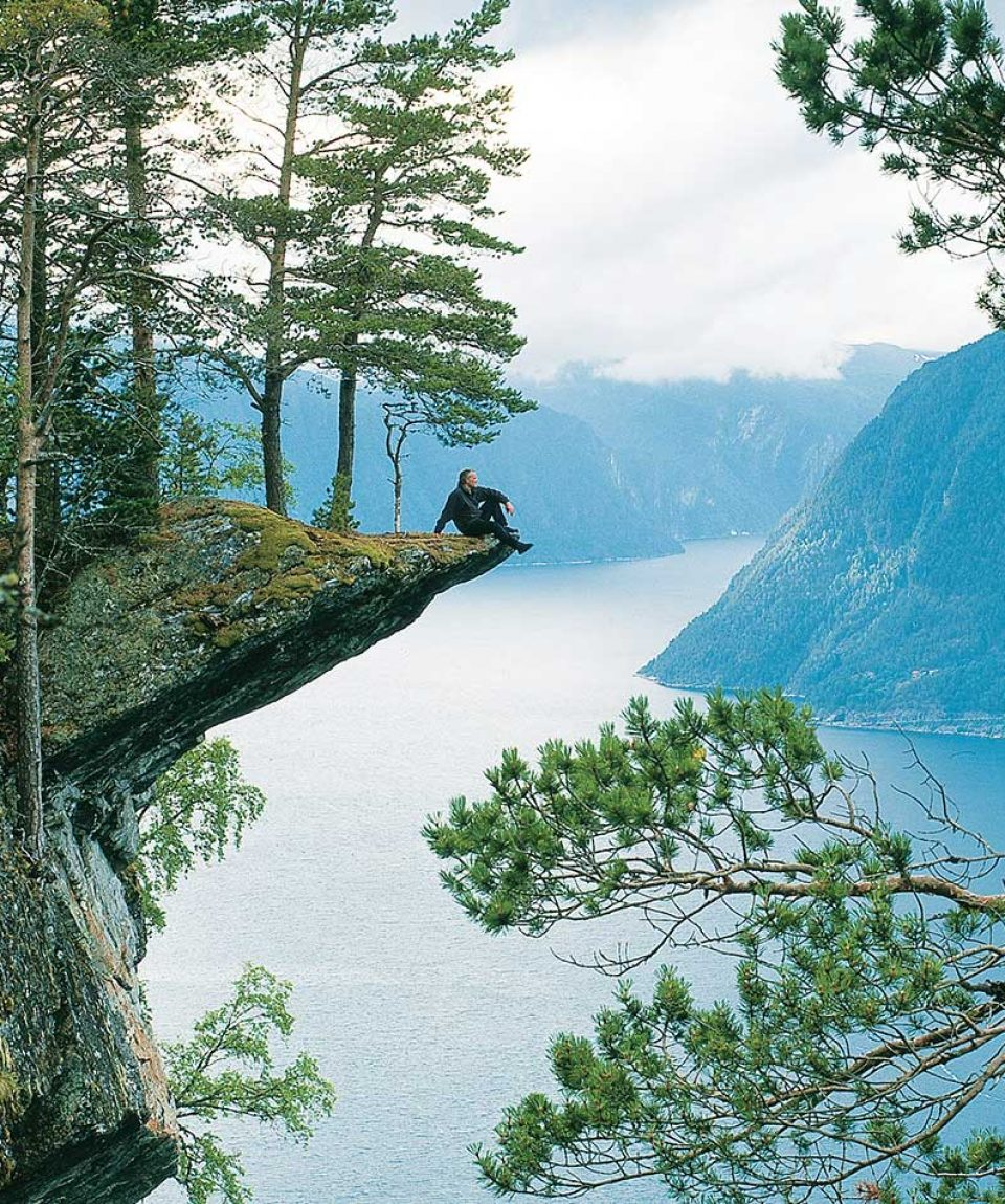 img-Magical-Norway