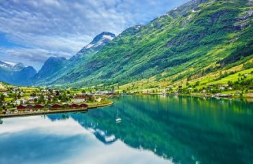 magical norway-1
