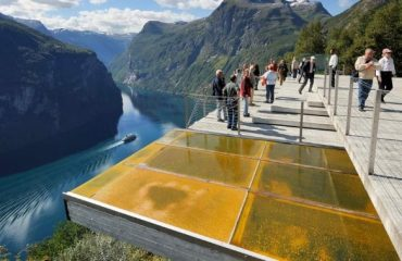 magical norway -10