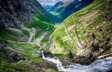 magical norway -11