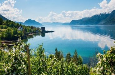 magical norway -2