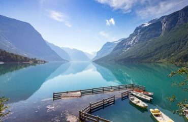 magical norway -4