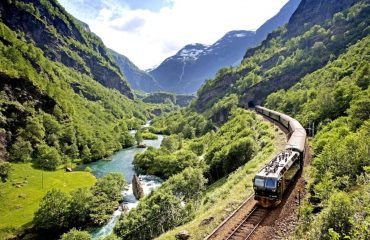 magical norway -5