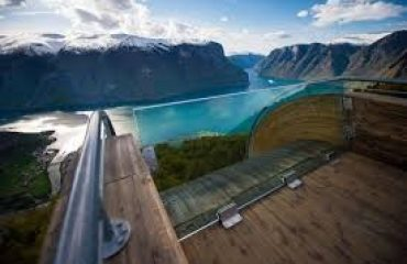 magical norway -6