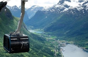 magical norway -7