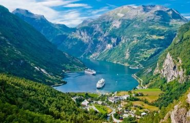 magical norway -9