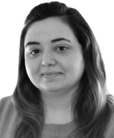Ianina Girardelli Raya