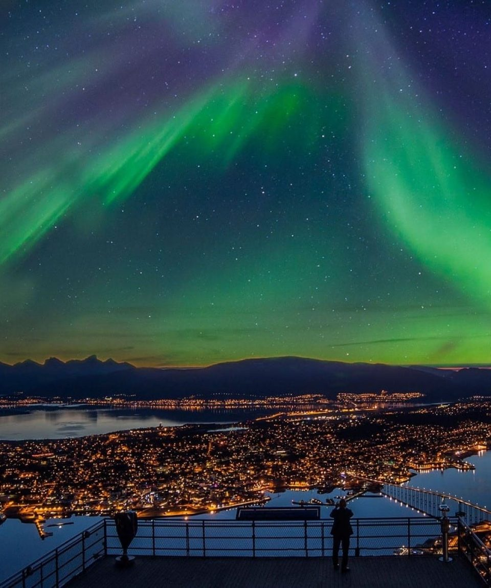 tromsoe_northern-lights_eurora-borealis